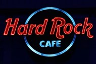 hard-rock-cafe-236022_640